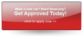 2008 Volvo C30 T5 Hatchback 2-Door: warranty free shipping 2 owner clean carfax coupe financing safe cheap fast