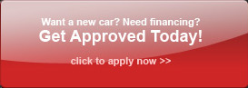 2012 Volvo S60 T5 Sedan 4-Door: 2012 S60 T5 . VERY CLEAN IN AND OUT . CLEAN CARFAX . LOW MILES