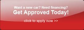 2007 Jaguar XK Base Coupe 2-Door: 2007 XKR . RARE SLATE GREY MICA .ONLY 34K MILES . PRISTINE